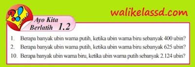 Kunci-Jawaban-Matematika-Kelas-8-Ayo-Kita-Berlatih-1.2-Halaman-17