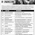 Shibli Electronics (Pvt) Limited Attock Jobs