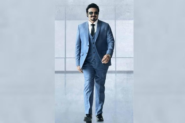 BalaKrishna Ruler Movie Release Date And Cast Crew