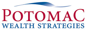 Potomac Wealth Strategies' Blog