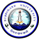 Dibrugarh University Admit Card 2017