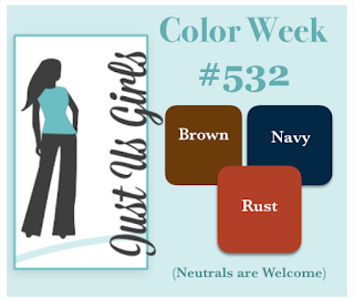 http://justusgirlschallenge.blogspot.com/2020/04/just-us-girls-532-color-week.html