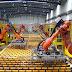 Nieuwe robotacademie mikt op 30.000 cursisten per jaar