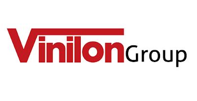 Rekrutmen Vinilon Group Jakarta April 2021