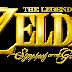 The Legend of Zelda: Symphony of the Goddesses - l'ultime tournée des concerts