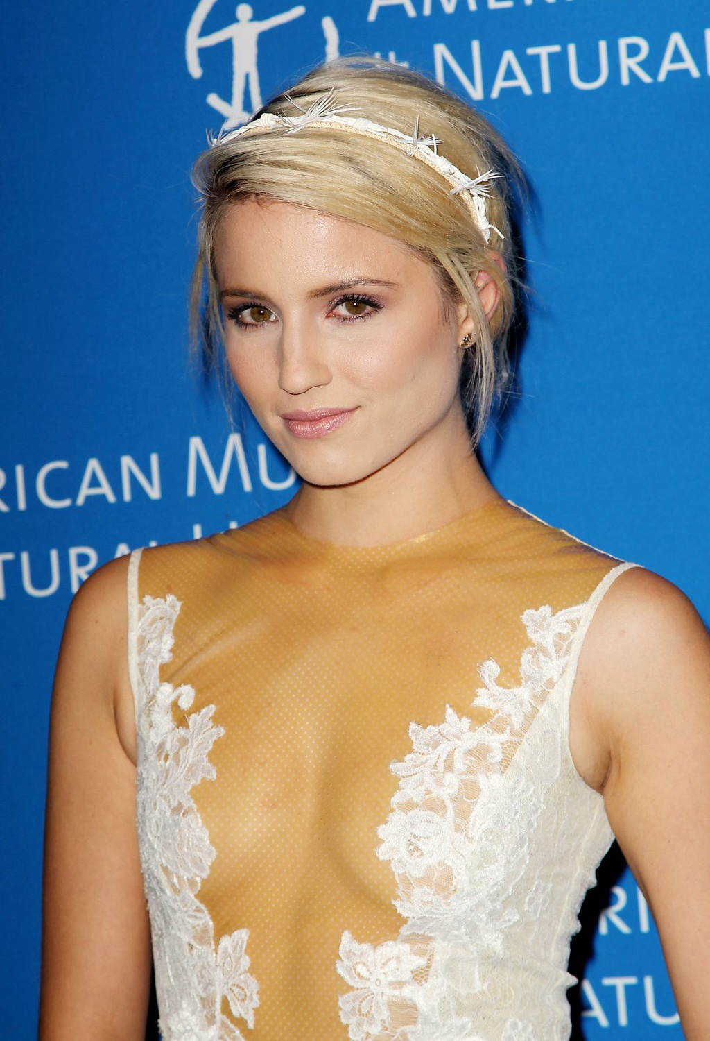 Dianna Agron Photos: HD Picture of Dianna Agron - Filmnstars