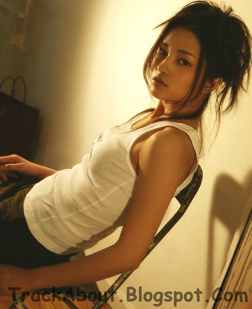 meisa kuroki hot 1920x1200 - photo #29