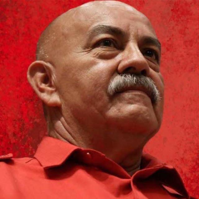 Venezolanos manifiestan sus condolencia por fallecimiento de Darío Vivas