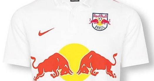 8146851f14c78 camiseta red bull brasil nike