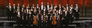 Orquesta MOZARTEUM