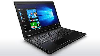 7 Rekomendasi Laptop Terbaik dan Cocok Untuk Arsitek 2018