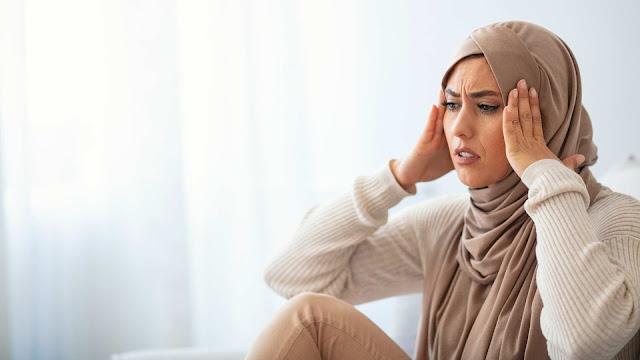 5-Cara-Menangani-Migrain-Secara-Alami