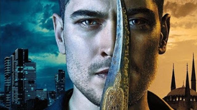 Netflix - Assista o trailer da terceira temporada da série O Último Guardião