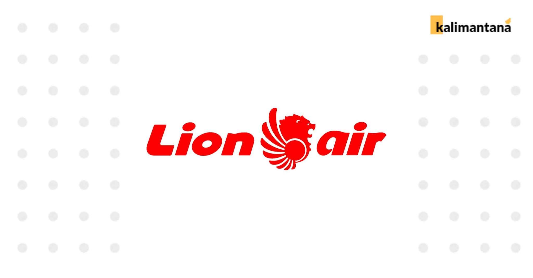 Lowongan Kerja Lion Air di Seluruh Indonesia - Terbaru 2020