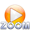 Zoom Player MAX 14.3.1430 Final