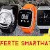 Le migliori offerte Smartwatch 2016 economici: la lista