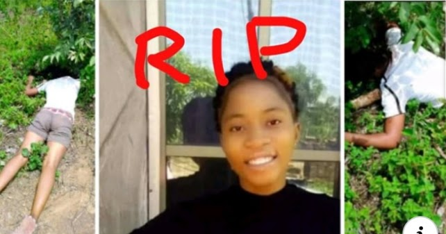 Young Girl Raped and Murdered By Her Father's Best Friend