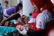 Jangan Takut Donor Darah di Tengah Pandemi Covid-19