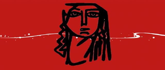 Ομάδα Γυναικών Ναυπλίου: Μέτρα για τη διαφύλαξη της υγείας των οικογενειών μας