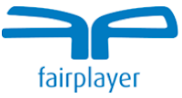 http://www.fairplayer-fortbildung.de/fairplayerstartseite/