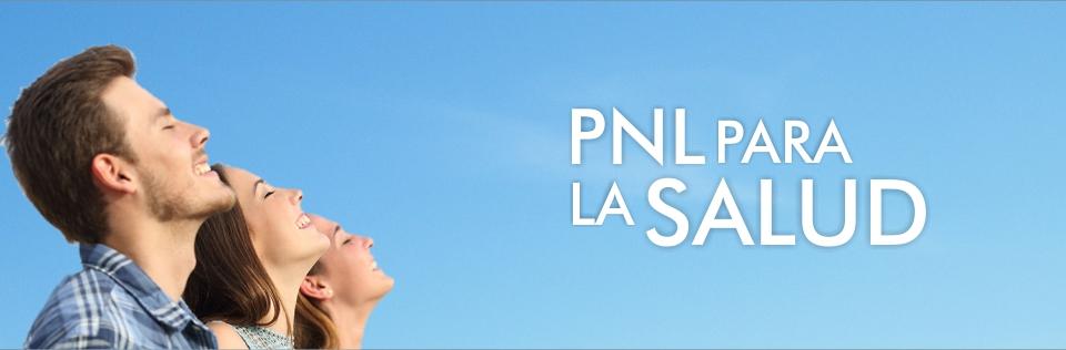 Curso PNL para la Salud Uruguay