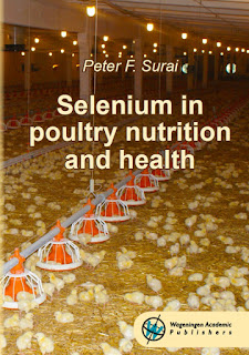 Selenium in Poultry Nutrition and Health