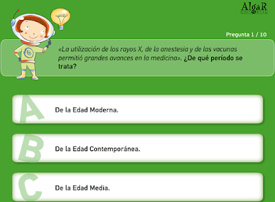 http://www.primerodecarlos.com/CUARTO_PRIMARIA/JUNIO/Bromera/Natura4/natura4_cas_u12_pag69_repas.swf