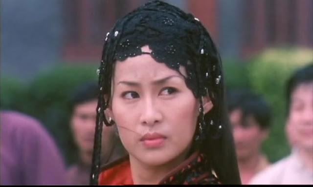 Shaolin vs. Evil Dead (2004) DVDRip Telugu Dubbed Movie3