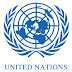 Job Opportunities at United Nations,Intern-Public Information