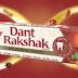 Free Sample Of Dabur DantRakshak Toothpaste   All User