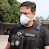 Polícia Civil do Amazonas cumpre mandado de prisão por roubo majorado e prende homem por receptação