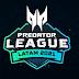 Costa Rica tiene nuevo campeón de la división de Fortnite en la Predator League   Revista Level Up