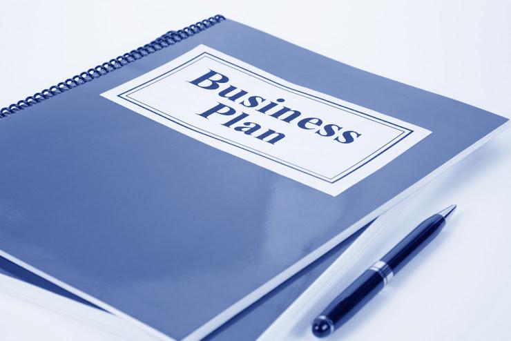 Planes de negocios gratis