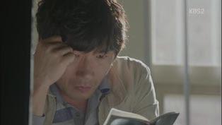 gambar 10, sinopsis drama korea shark episode 5, kisahromance