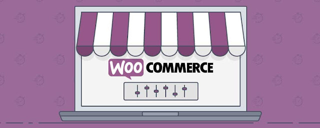 WooCommerce eCommerce Platform Comparison