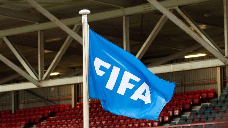 FIFA planning to introduce 'European Premier League'