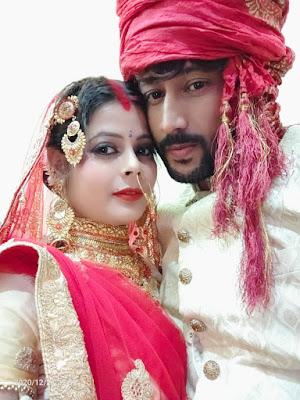 Saiyan Ji Dilwa Mangele 2 Bhojpuri Movie