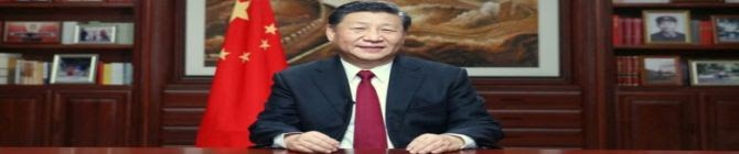 China Not Fit To Lead The Global Order, Where Does India Stand?