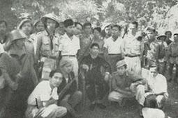 Kisah Pahlawan R. Soedirman
