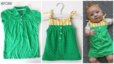 vestidos-reciclando