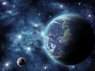 Costante cosmologica rimedio errore teoria della relatività