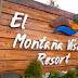 In Photos: Day One of 2018 At El Montaña Vista Resort