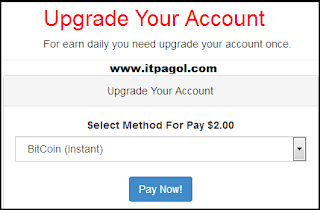 How to Activate PayWao Account?