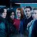 """Teoria pode desvendar o grande segredo de """"Riverdale"""". Entenda!"""