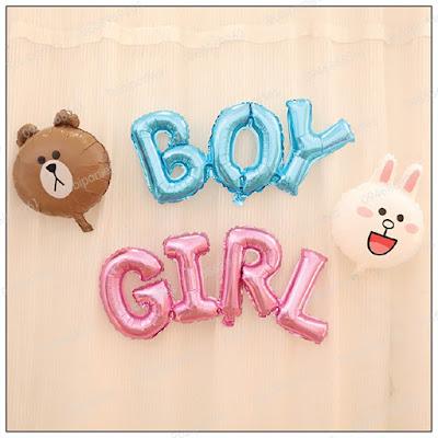 bong chu boy girl
