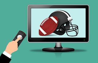 ملفات iptv sport شامل جميع القنوات الرضيه 15-1-2020