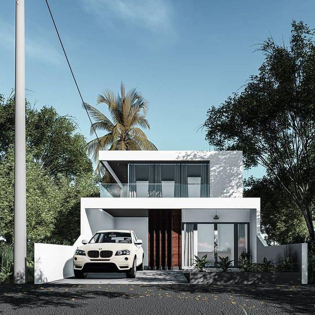 desain rumah minimalis budget 50 juta