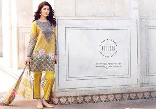 Baroque-embroidered-lawn-2017-collection-with-price-12