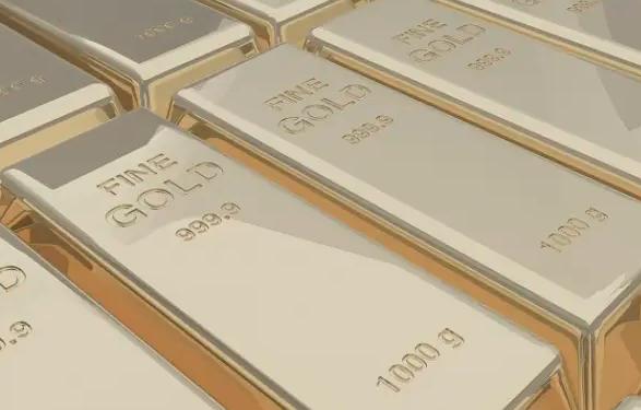 توقعات أسعار الذهب - المتداولون المحترفون على المدى الطويل ...
