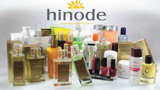 Conheça os melhores perfumes do Brasil